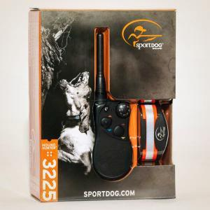 SportDOG Standard Length Probe Kit