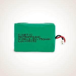 Receiver Battery for SportDog Hunter Series