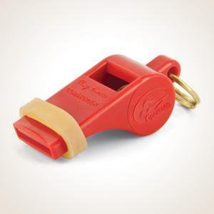 SportDOG Roys Commander Whistle