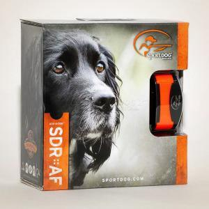 SportDOG Field Trainer 425X - Box Front
