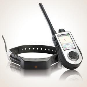 SportDOG TEK 1.0 L Series GPS - Location Only System