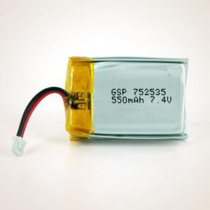 SportDOG Transmitter Battery for 1825 / 3225 Series
