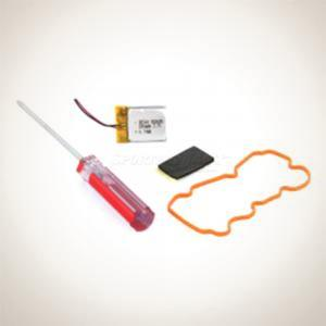 SportDOG Transmitter Battery Kit for SD-425 Series
