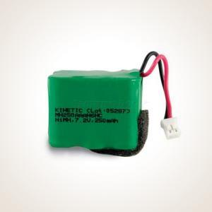 Transmitter Battery for SportDog SD-800 Series