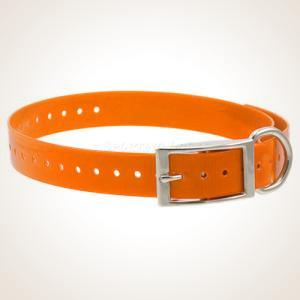"1"" High-Flex Collar Strap"