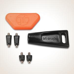 Garmin TT10 Contact Point Kit